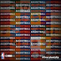 Photo Courtesy: NBA Facebook Page