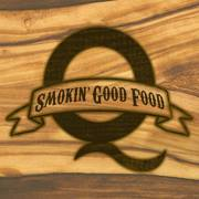 Photo Courtesy: Q Smokin' Good Food Facebook Page