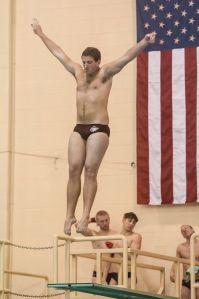 Photo Courtesy: Springfield College Athletics