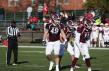 Photo Credit: Springfield College Athletics