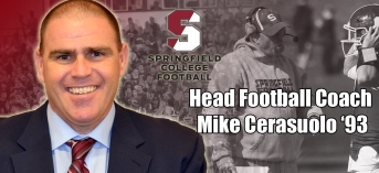 mike cerasuolo football