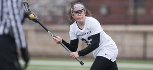 women's lax april 6